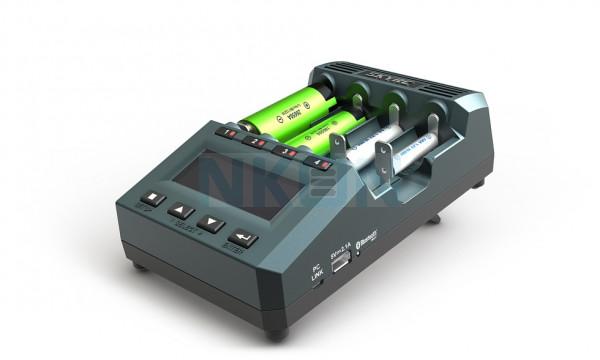 SkyRC MC3000 batterijlader
