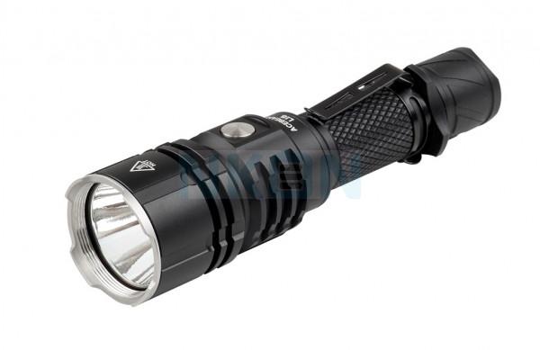 Acebeam L16 XHP35 Hi LED