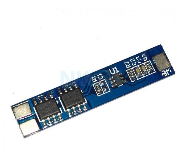 2S BMS/PCB 2MOS - 2004-D