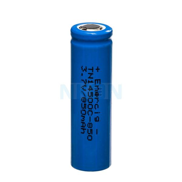 Enerpower 14500 800mAh - 2,4A
