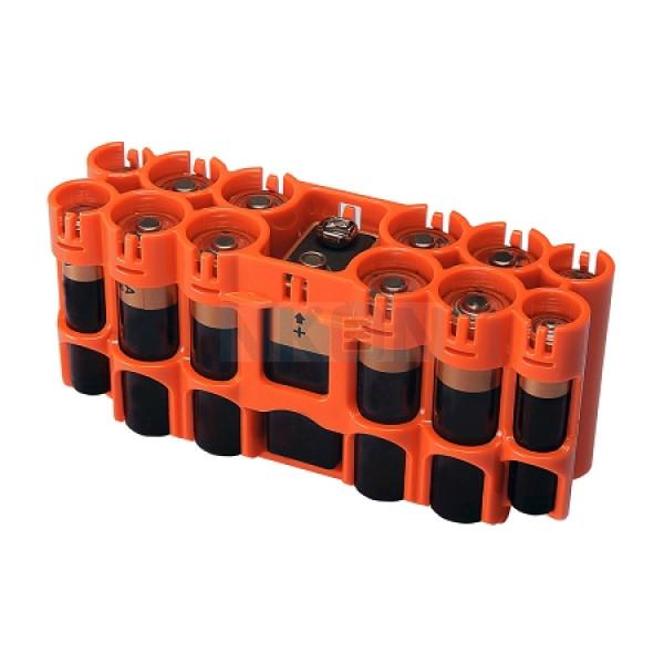 A9 Powerpax battery Case