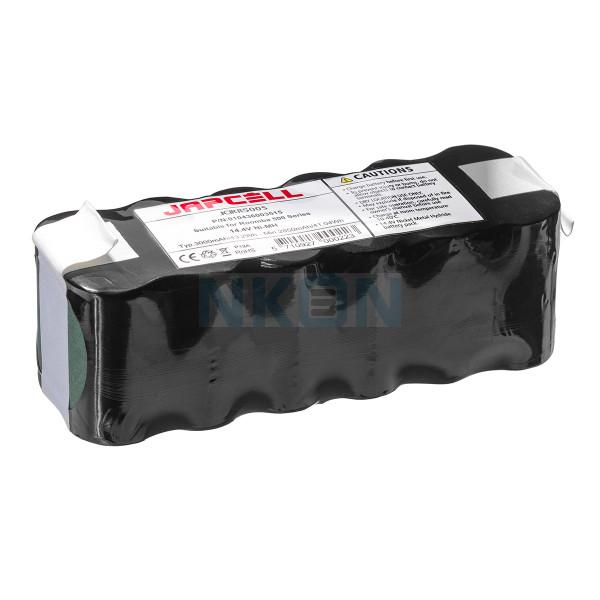 JCIRR500S Roomba - 2850mAh