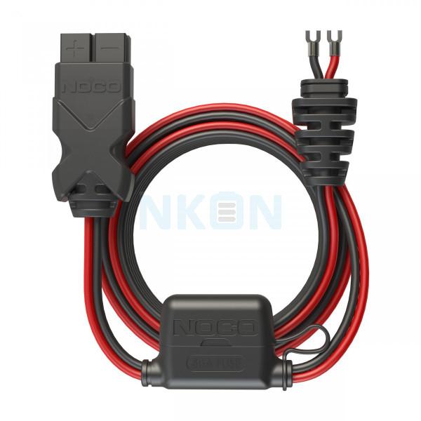 Noco Genius GXC005 GX Anderson SB50-connector