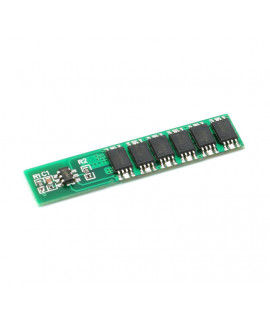 1S PCM/PCB 4MOS - 10A