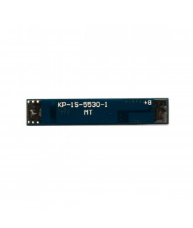 1S BMS/PCB 1MOS - 5530