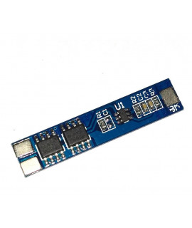 2S PCM/PCB 1MOS - 2004-D