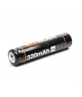 Acebeam 10440 Batterij - 2019 versie