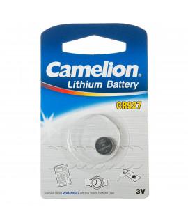 Camelion CR927