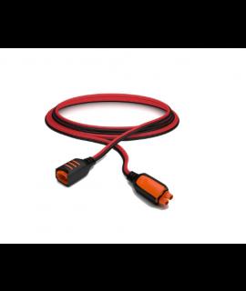 CTEK Comfort Connect - Extension Cable