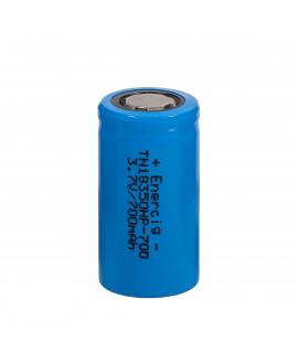 Enercig IMR18350 700mAh - 14A (20C)