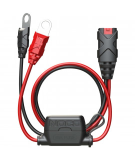 Noco Genius GC002 X-Connect Oogje Terminal Connector