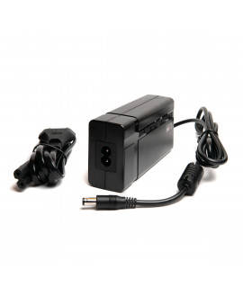 SkyRC AC Adapter