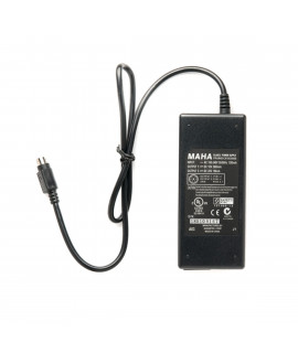 MH-C801D / MH-C808M reserve adapter
