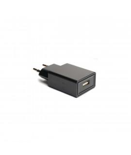 Enerpower USB-snellader 5V - 2A