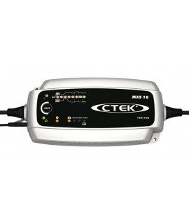 CTEK MXS10 autolader