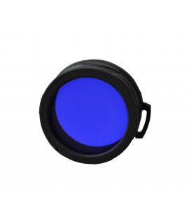 Nitecore Filter 60MM Blue