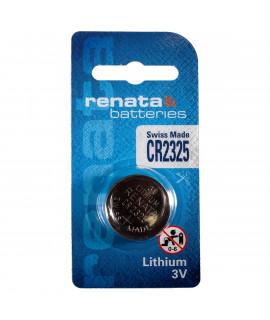 Renata CR2325 3V Lithium